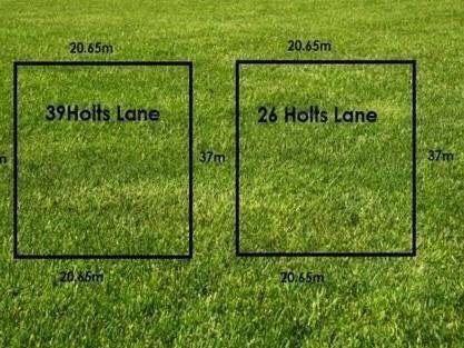 152 Holts Lane, Darley VIC 3340, Image 0