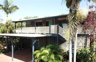 Picture of 62 Johnston Boulevard, Urraween QLD 4655