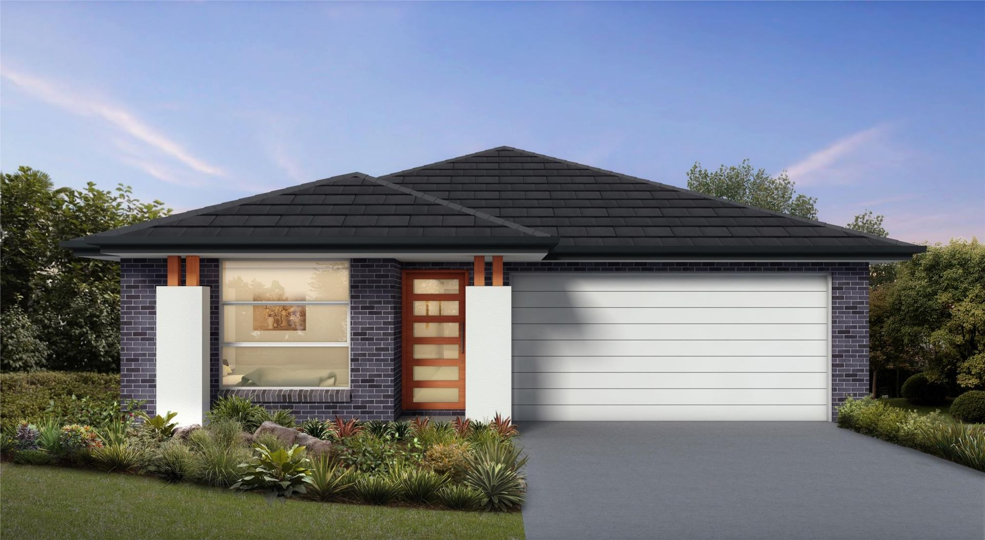 Lot 534 Archer Road, Spring Farm NSW 2570, Image 0