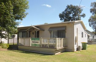 Picture of 16 Brush Box Street, Lake Hume Village, Albury NSW 2640