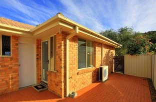 Picture of 1/185 Rocky Point Road, Fingal Bay NSW 2315