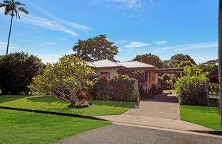 Picture of 228 McCoombe Street, Bungalow QLD 4870