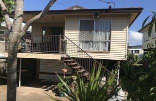 Picture of 58 Wassell Street, Wynnum QLD 4178