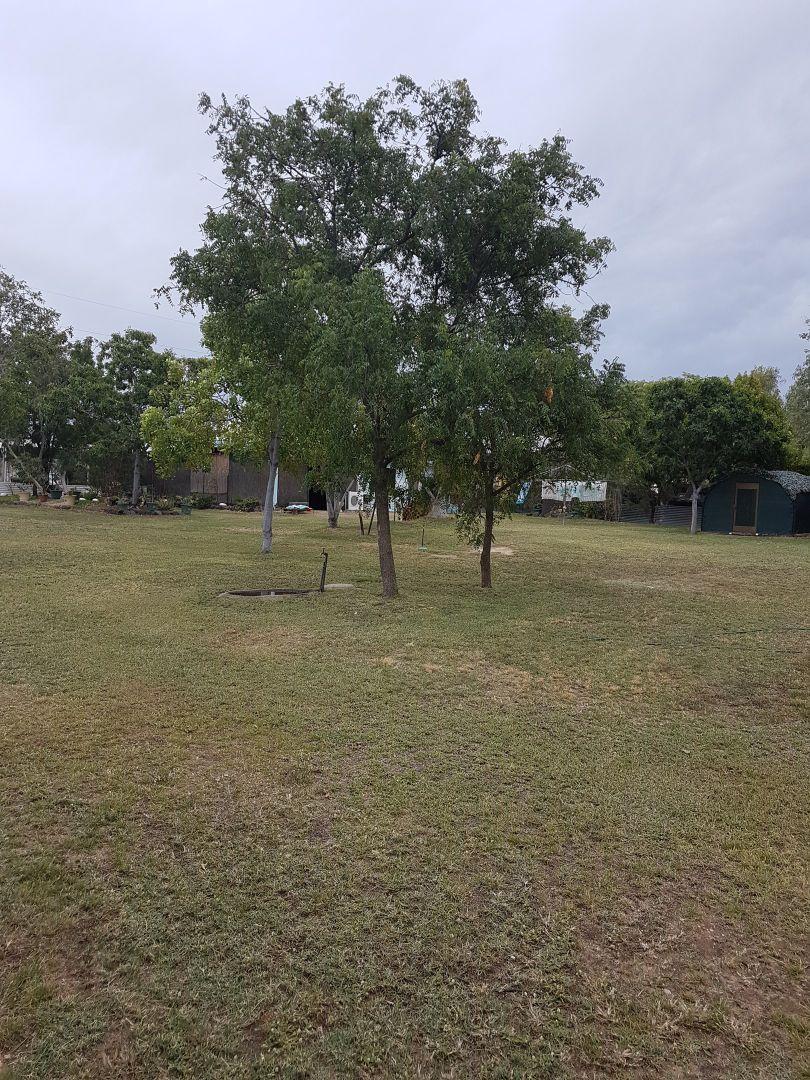 4 Winton Road, Hughenden QLD 4821, Image 2