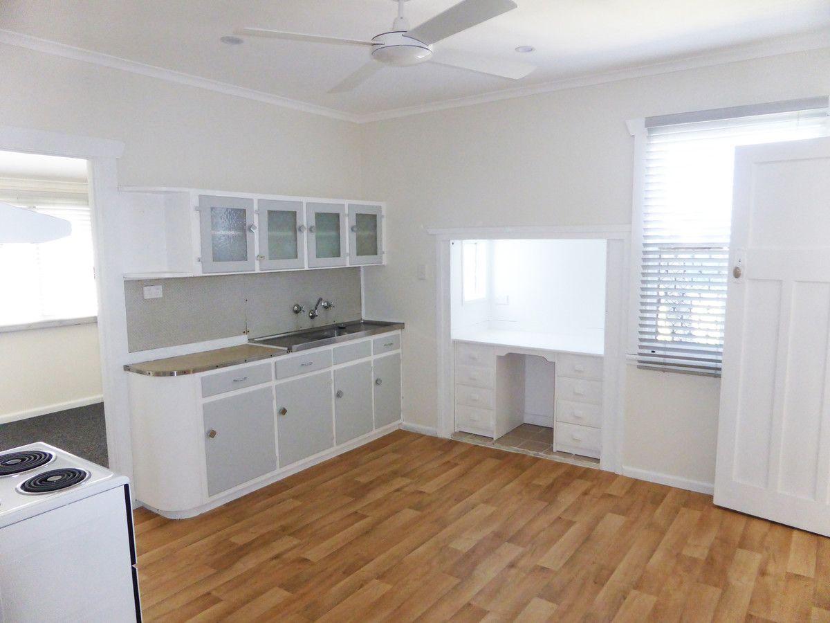 57 Hickey Street, Casino NSW 2470, Image 1