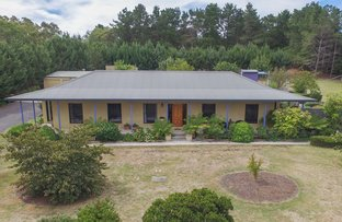 Picture of 34 Cherry Lane, Robin Hill NSW 2795