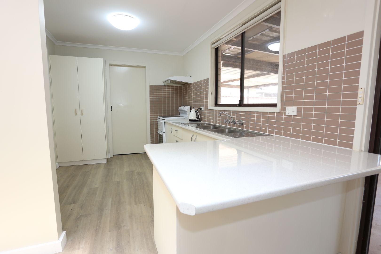 1 Clyburn Avenue, Jamisontown NSW 2750, Image 2