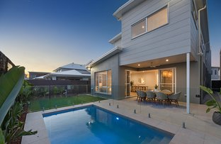 Picture of 5 Tailslide Crescent, Bokarina QLD 4575