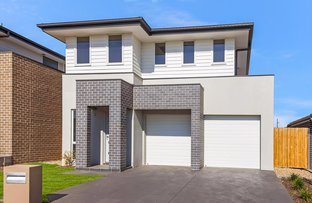 Picture of 30 Braeside Cres, The Ponds NSW 2769
