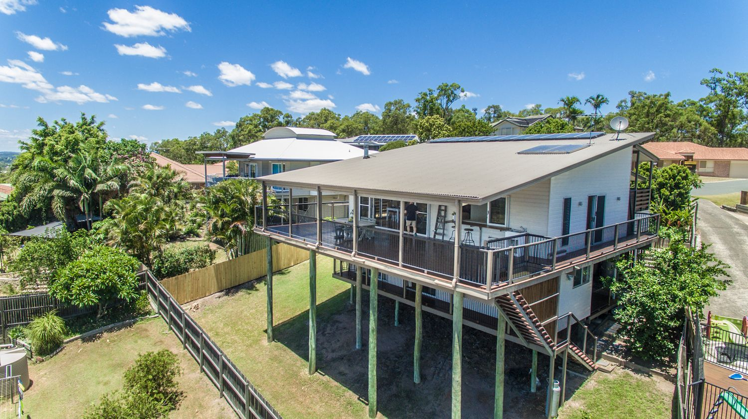 7 Hampden Court, Brassall QLD 4305, Image 0