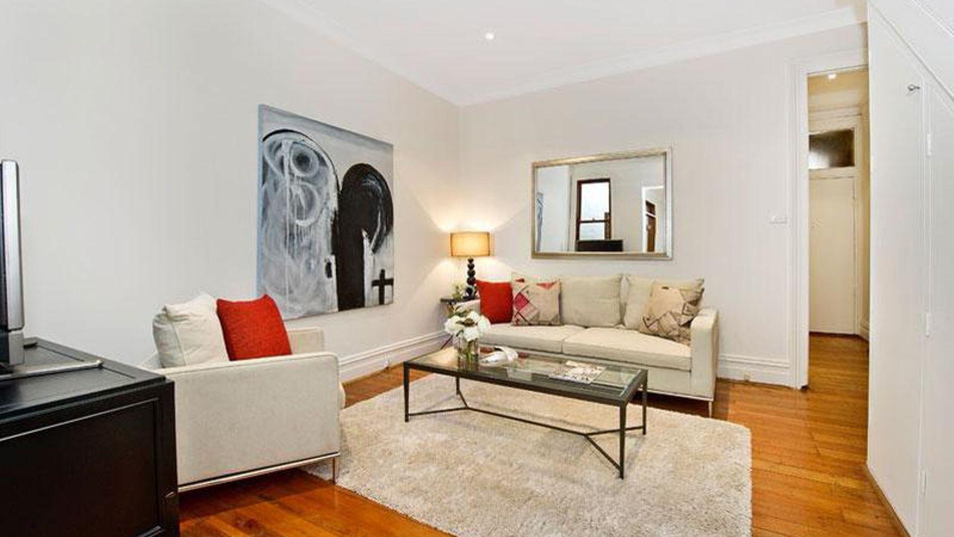 180 Boundary Street, Paddington NSW 2021, Image 1