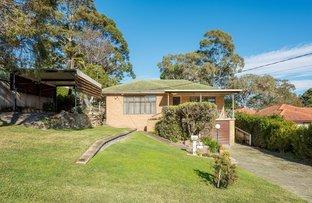 Picture of 4 Karamarra Road, Engadine NSW 2233