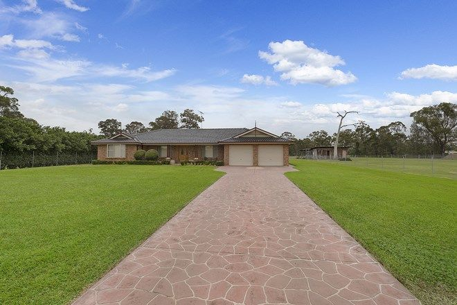 Picture of 44-50 Doak Avenue, LLANDILO NSW 2747