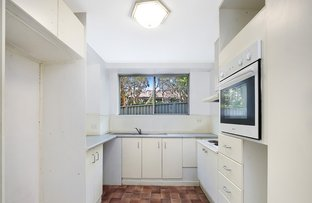 Picture of 10/47 Church Street, Wollongong NSW 2500