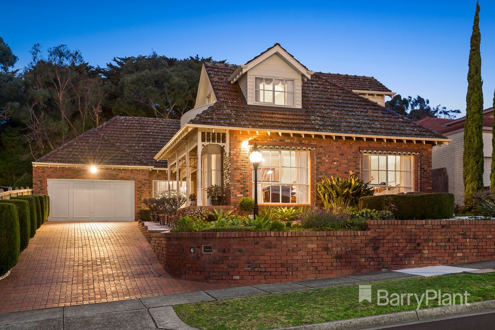 63 Partridge Way, Mooroolbark VIC 3138, Image 0