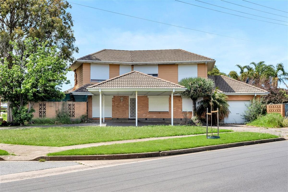 2 Greenglade Drive, Mitchell Park SA 5043, Image 0