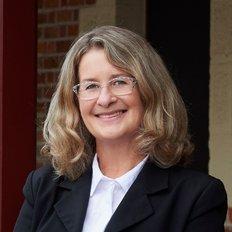 Linda Knight, Sales