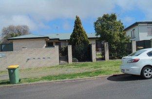 1/3 Stradbroke Street, Rockville QLD 4350