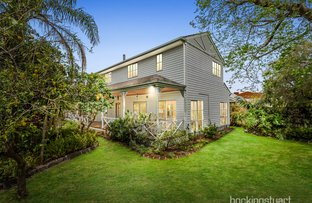 Picture of 56 Warrigal Road, Parkdale VIC 3195