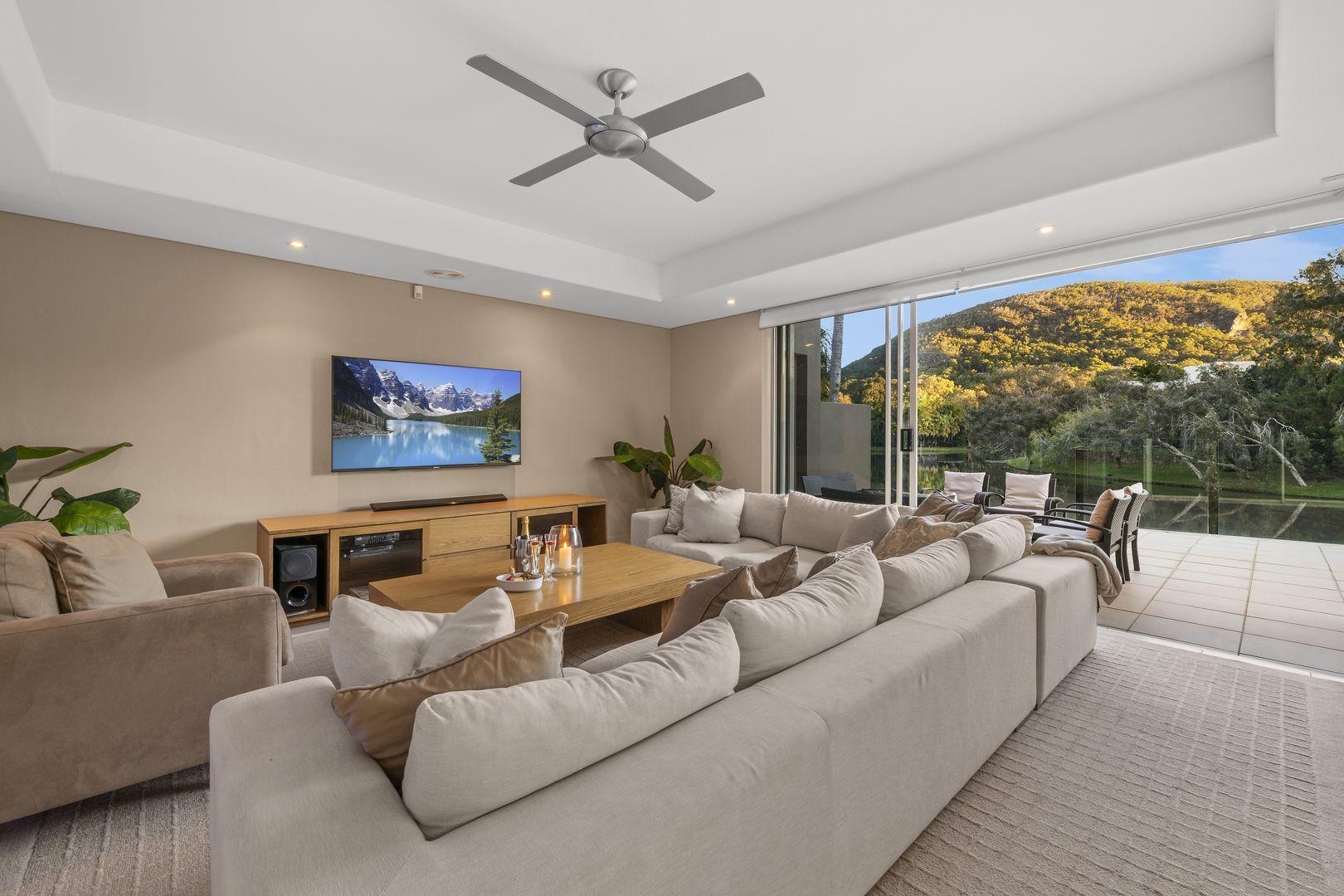 33/87 Toolga Street, Mount Coolum QLD 4573, Image 1