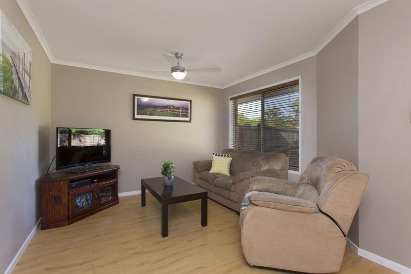 82 Kangaroo Gully Road, Bellbowrie QLD 4070, Image 2