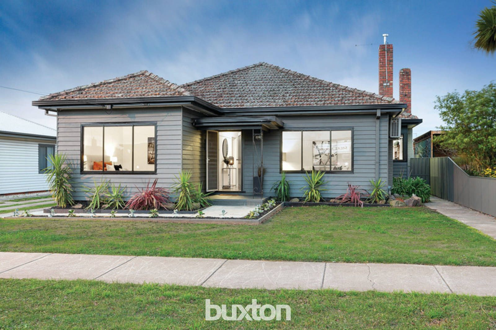 30 Cuthberts Road, Alfredton VIC 3350, Image 0