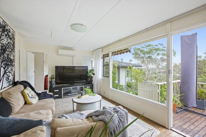 Picture of 5 Seaman  Street, GREENWICH NSW 2065
