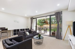 Picture of 205/56-60 Gordon Crescent, Lane Cove NSW 2066