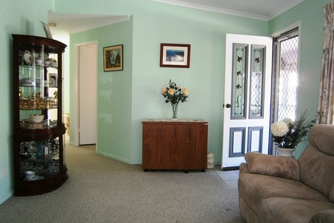 Picture of 61/8 Homestead street, SALAMANDER BAY NSW 2317