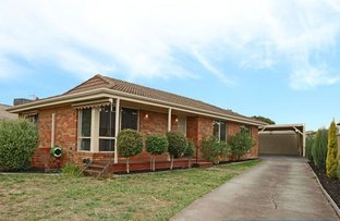 Picture of 14 Harding Grove, Cardigan Village VIC 3352