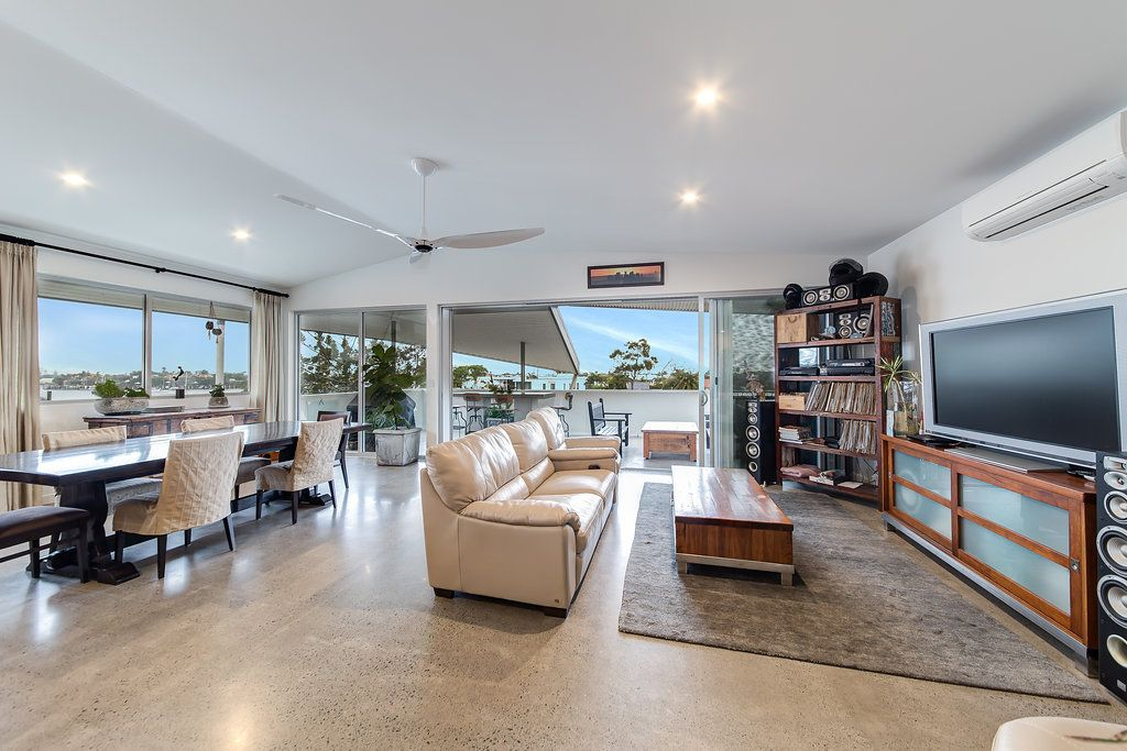 3/11 Bindaree Crescent, Mooloolaba QLD 4557, Image 1