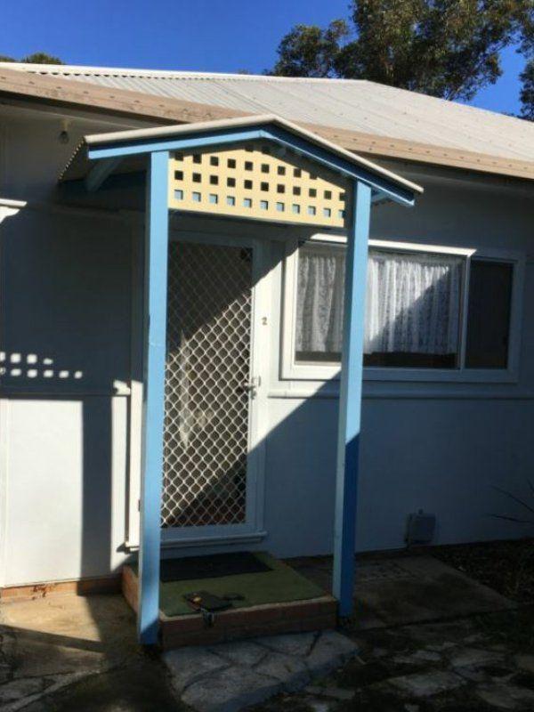 2/5 Rickard Street, Bateau Bay NSW 2261, Image 1