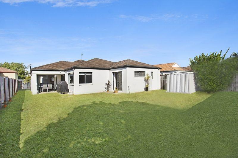 67 Olympus Drive, Robina QLD 4226, Image 2