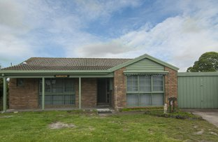 Picture of 7/138 Westall Road, Springvale VIC 3171