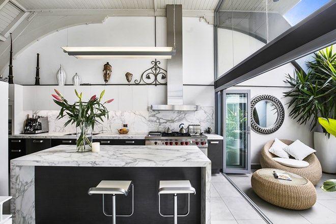Picture of Residence/67 Denison Street, BONDI JUNCTION NSW 2022