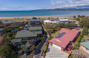 Picture of 12 Seabreeze Avenue, Shearwater TAS 7307