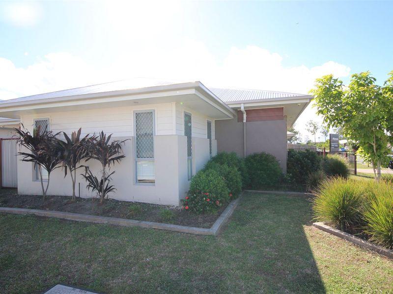 Park Residences, Park Ridge QLD 4125, Image 0
