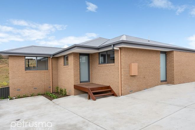 Picture of 1 & 2/34 Tollard Drive, ROKEBY TAS 7019