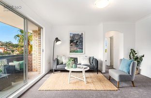 Picture of 22/2-6 Abbott Street, Coogee NSW 2034