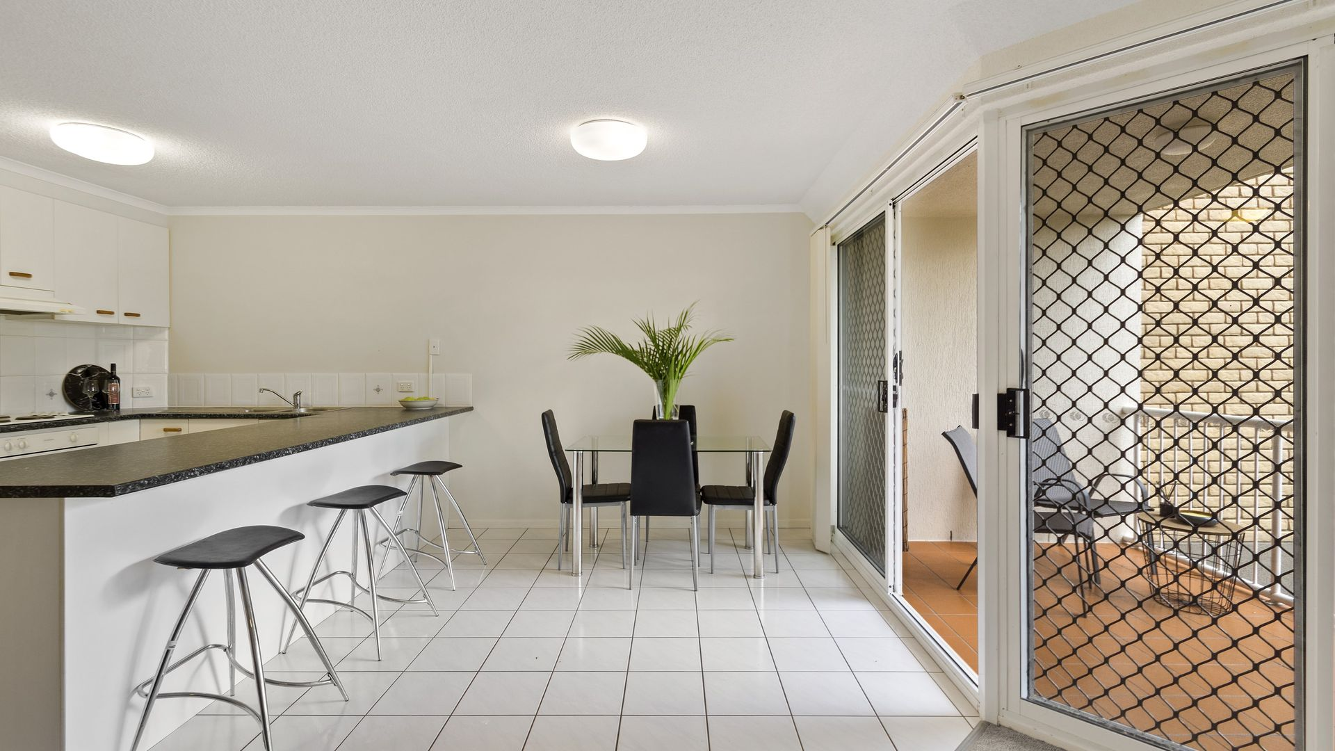 3/35-37 Fifth Avenue, Maroochydore QLD 4558, Image 1