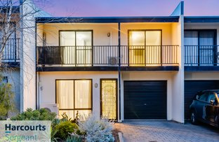 Picture of 5/271 Martins Road, Parafield Gardens SA 5107