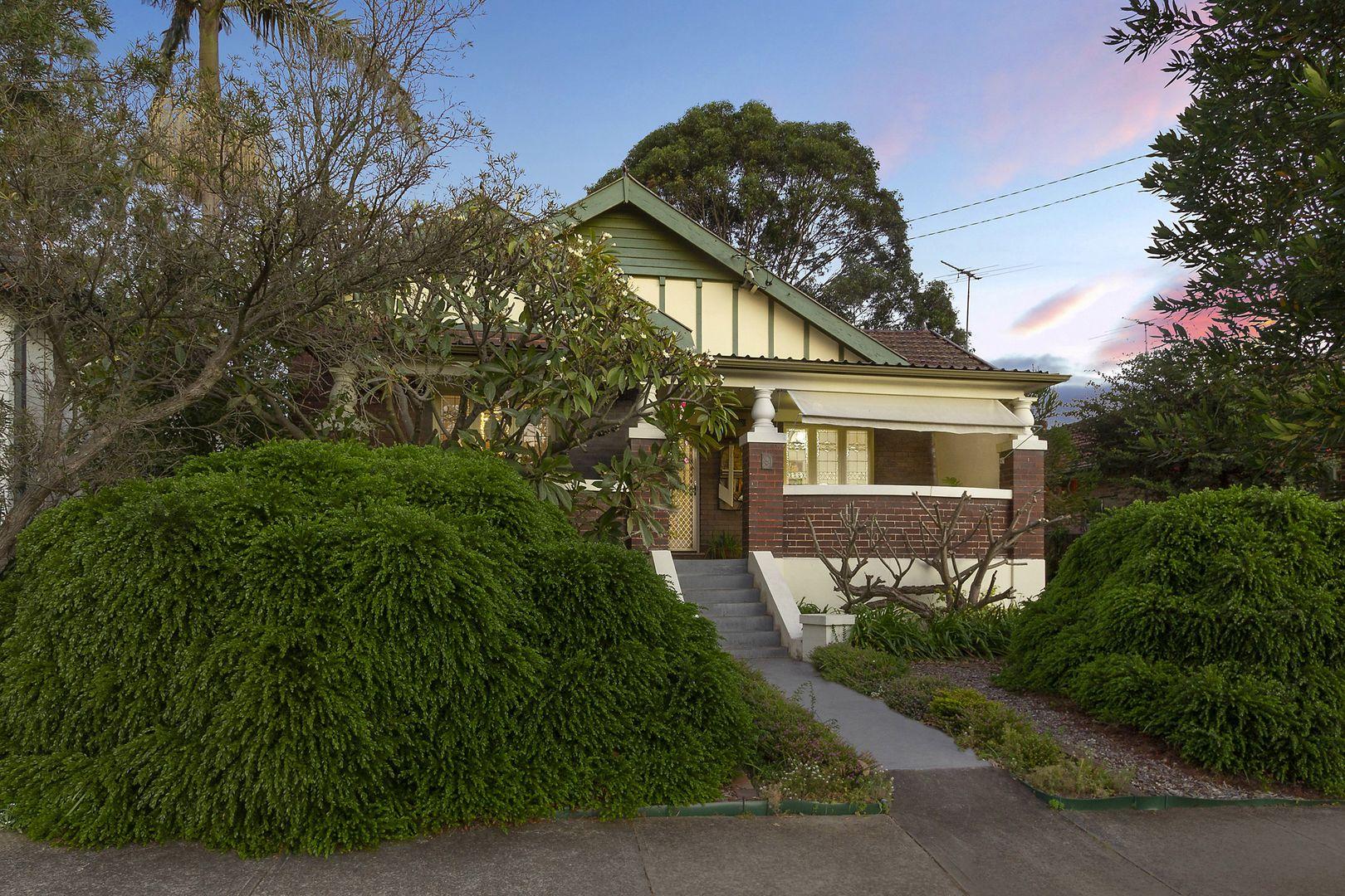9 Kenyon Road, Bexley NSW 2207, Image 0
