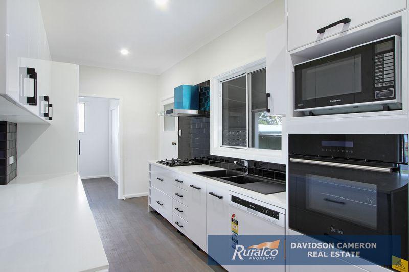 31 Wilburtree Street, Tamworth NSW 2340, Image 1