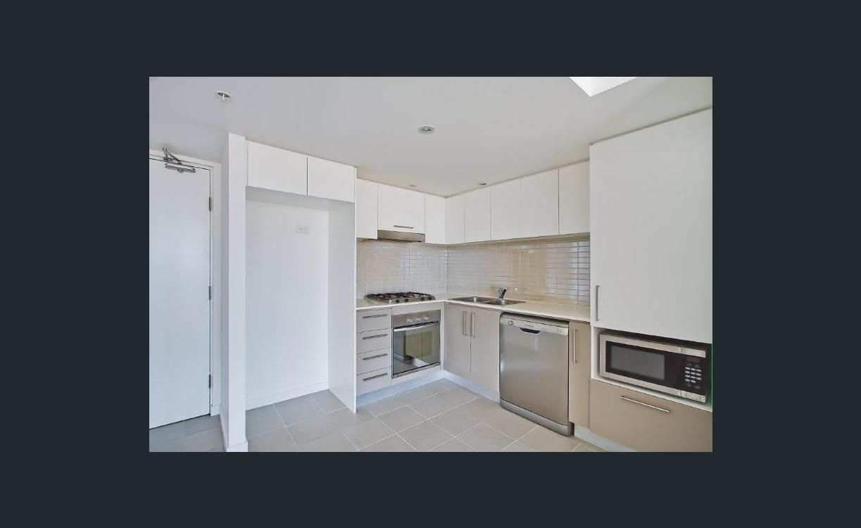 U1133/56 Scarborough St, Southport QLD 4215, Image 1