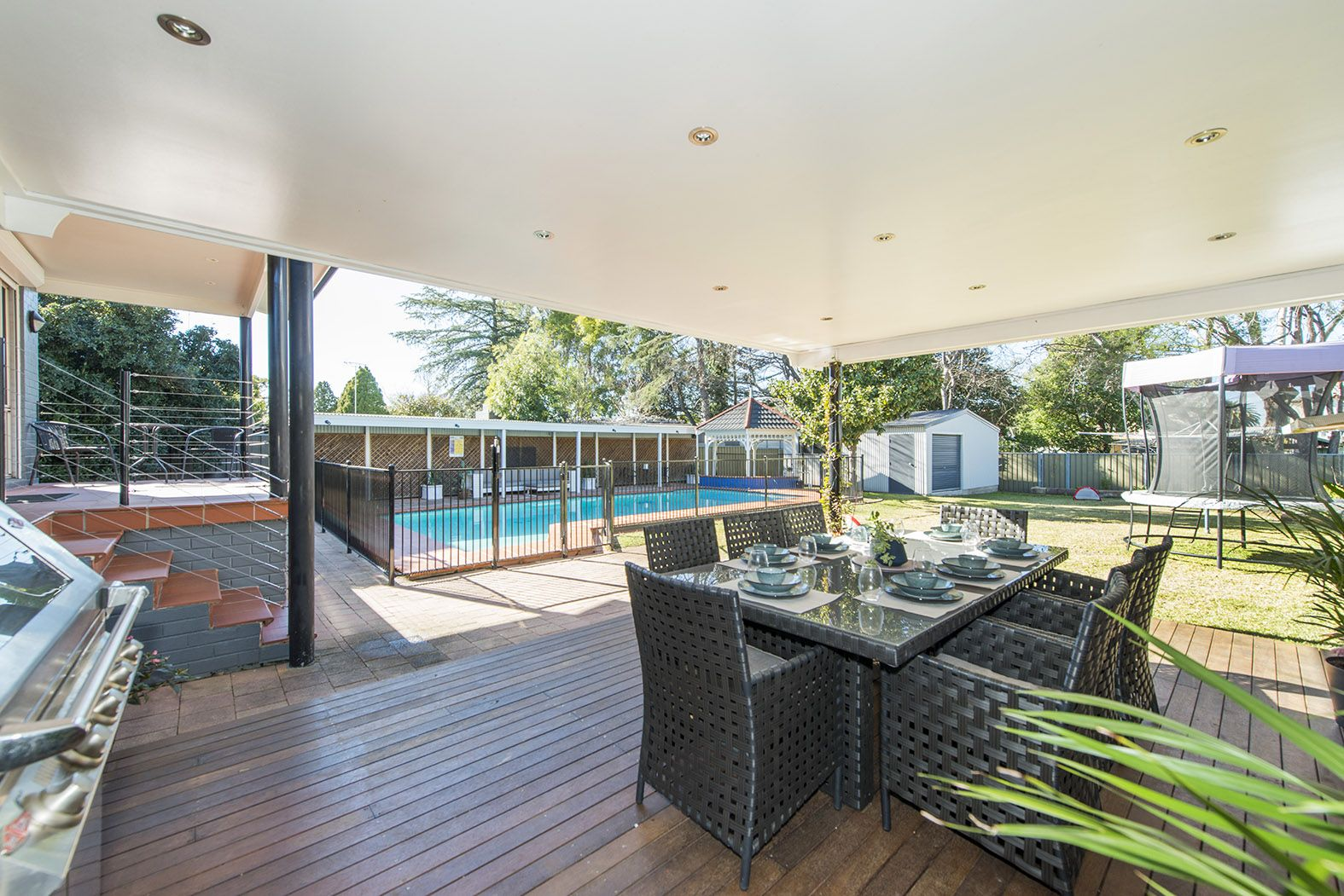 42 Nepean Avenue, Penrith NSW 2750, Image 0