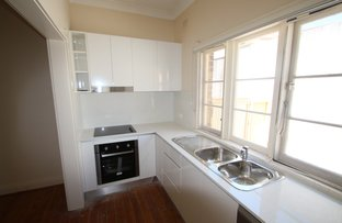Picture of 89 Paine Street, Maroubra NSW 2035