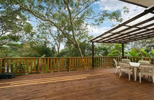 Picture of 54 Grandview Drive, Newport NSW 2106