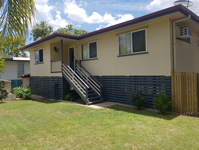 3 Cunningham Street, Collinsville QLD 4804, Image 0