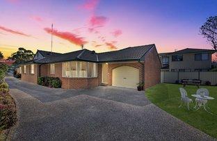 3/24 Bowden Road, Woy Woy NSW 2256