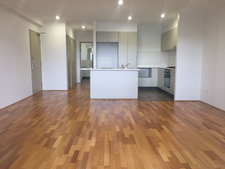 46/76 Newcastle Street, Perth WA 6000, Image 2